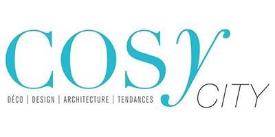 COSY CITY