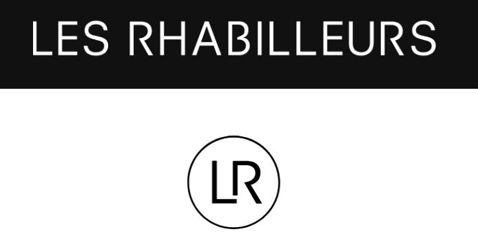 LES RHABILLEURS