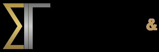 MONTRES & TENDANCE Klok01 rosso